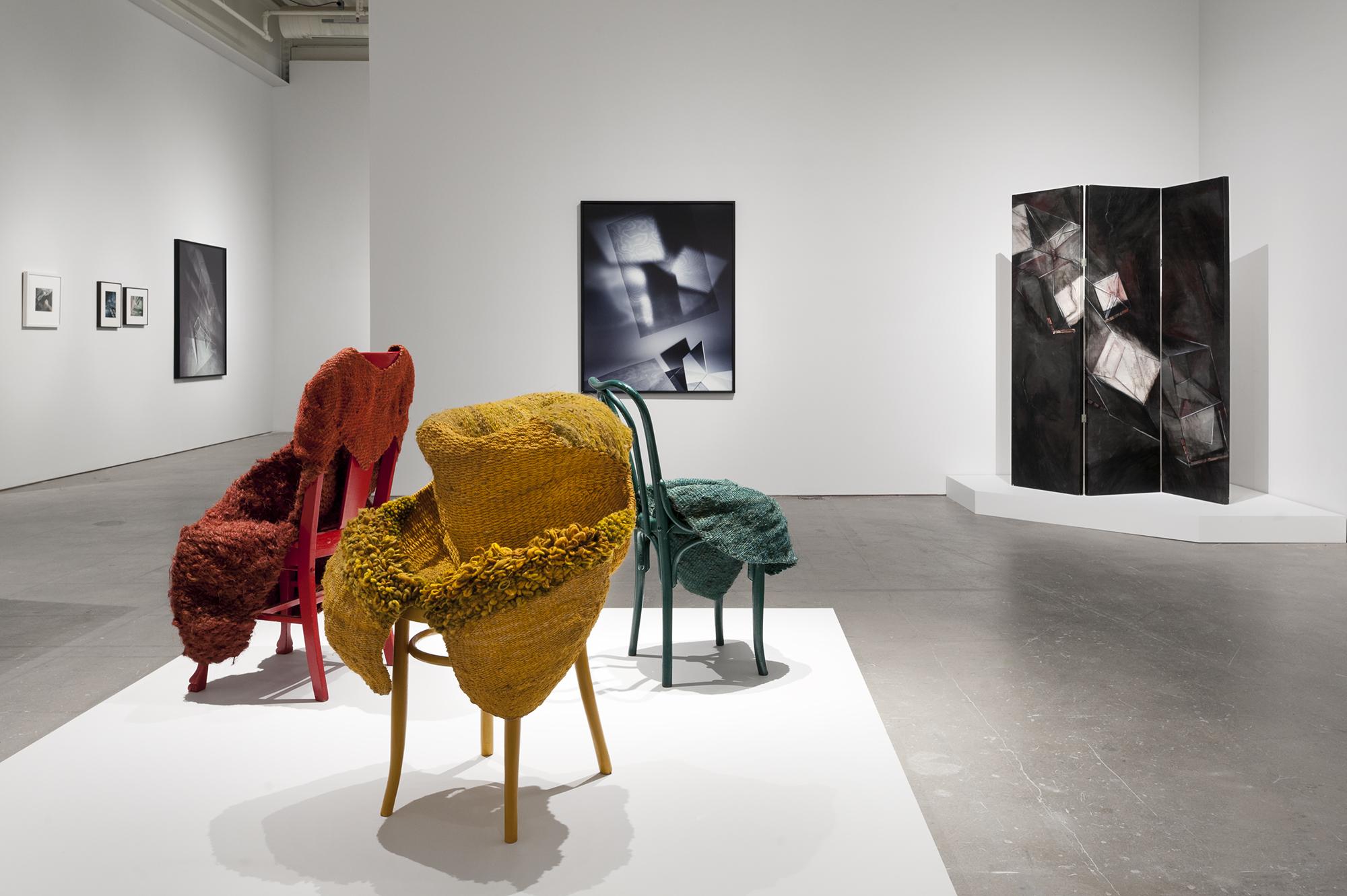 5dc985beae21fd3552c31e4204f6f184 Get Inspired For Contemporary Art Galleries Philadelphia @koolgadgetz.com.info