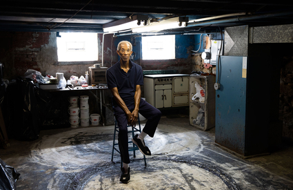 Grants & Grantees | The Pew Center for Arts & Heritage